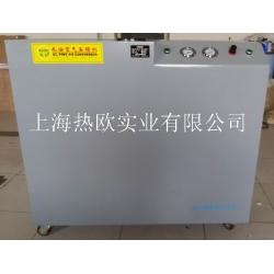 无水静音无油空气压缩机OMY-WWJ-600,热欧无油静音空压机,静音空压机