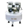 全无油空气压缩机OMY-W-100,热欧无油空压机,上海无油压缩机
